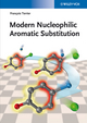 Modern Nucleophilic Aromatic Substitution (3527318615) cover image