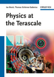 Physics at the Terascale (3527410015) cover image