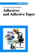Adhesives and Adhesive Tapes (3527612815) cover image