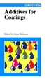 Additives for Coatings (3527613315) cover image