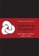 Umdenken im Management: In fünf Schritten Probleme anders lösen (3527659315) cover image
