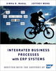 Integrated Business Processes with ERP Systems (EHEP001815) cover image