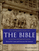 An Introduction to the Bible: Sacred Texts and Imperial Contexts (EHEP002115) cover image