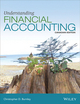 Understanding Financial Accounting, Canadian Edition (EHEP003315) cover image