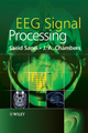 EEG Signal Processing (0470025816) cover image