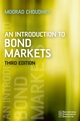 An Introduction to Bond Markets, 3rd Edition (0470031816) cover image