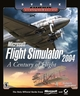 Microsoft Flight Simulator 2004: A Century of Flight (Sybex Official Strategies and Secrets) (0470113316) cover image