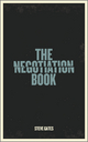 The Negotiation Book: Your Definitive Guide To Successful Negotiating (0470664916) cover image