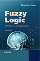 Fuzzy Logic with Engineering Applications, 3rd Edition (0470748516) cover image