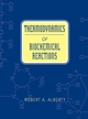 Thermodynamics of Biochemical Reactions (0471228516) cover image