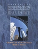 Modern Real Estate, 5th Edition (0471309516) cover image