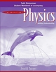 Student Workbook to accomany Introductory Physics: Building Understanding, 1e (0471683116) cover image