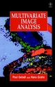 Multivariate Image Analysis (0471930016) cover image
