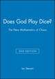 Does God Play Dice?: The New Mathematics of Chaos, 2nd Edition (0631232516) cover image