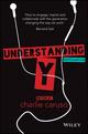Understanding Y (0730313816) cover image