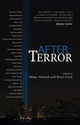 After Terror: Promoting Dialogue Among Civilizations (0745635016) cover image
