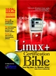 Linux+ Certification Bible (0764548816) cover image