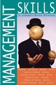Management Skills: A Jossey-Bass Reader (0787973416) cover image