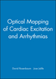 Optical Mapping of Cardiac Excitation and Arrhythmias (0879934816) cover image