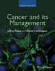 Cancer and its Management, 7th Edition (1118468716) cover image