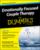 Emotionally Focused Couple Therapy For Dummies (1118512316) cover image