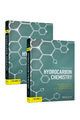 Hydrocarbon Chemistry, 2 Volume Set, 3rd Edition (1119390516) cover image