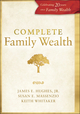 Complete Family Wealth (1119453216) cover image