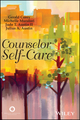 Counselor Self-Care (1119457416) cover image