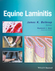 Equine Laminitis (1119944716) cover image
