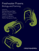 Freshwater Prawns: Biology and Farming (1405148616) cover image