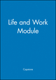 Life and Work Module  (1841120316) cover image