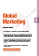 Global Marketing: Marketing 04.02 (1841121916) cover image