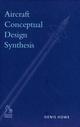 Aircraft Conceptual Design Synthesis (1860583016) cover image