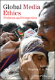 Global Media Ethics: Problems and Perspectives (EHEP002816) cover image