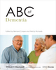 ABC of Dementia (EHEP003116) cover image