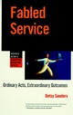 Inspiring Fabled Service (PCOL4016) cover image