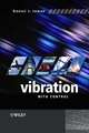 Vibration with Control (0470010517) cover image