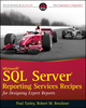 Microsoft SQL Server Reporting Services Recipes: for Designing Expert Reports (0470563117) cover image