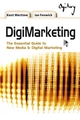DigiMarketing: The Essential Guide to New Media and Digital Marketing (0470822317) cover image