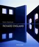 Richard England (0470843217) cover image
