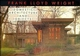Frank Lloyd Wright Domestic Architecture and Objects (0471145017) cover image