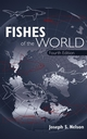 Fishes of the World, 4th Edition (0471250317) cover image