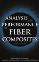 Analysis and Performance of Fiber Composites, 3rd Edition (0471268917) cover image