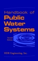 Handbook of Public Water Systems, 2nd Edition
