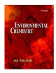 Environmental Chemistry: A Modular Approach (0471489417) cover image