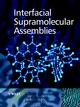Interfacial Supramolecular Assemblies (0471490717) cover image