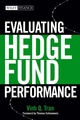 Evaluating Hedge Fund Performance (0471681717) cover image