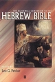 The Blackwell Companion to the Hebrew Bible (0631210717) cover image