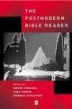 The Postmodern Bible Reader (0631219617) cover image
