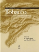 Tobacco : Production, Chemistry and Technology (0632047917) cover image
